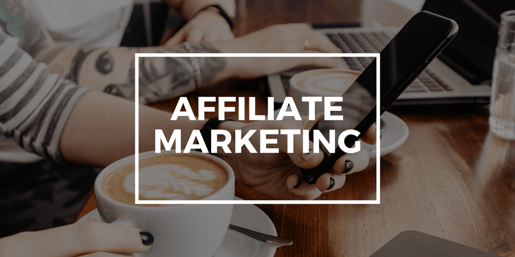 [Guide] How To Launch Your First Affiliate Marketing Campaign