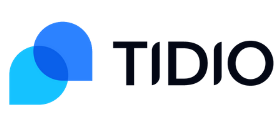 Tidio connect with your customers
