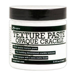 Texture Paste Opaque Crackle
