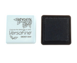 Versafine Onyx Black (Lille)