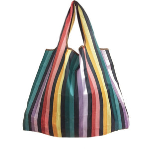 Foldable Recycle Shopping Bag