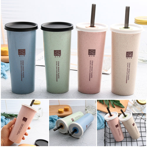 Portable 470m Cup
