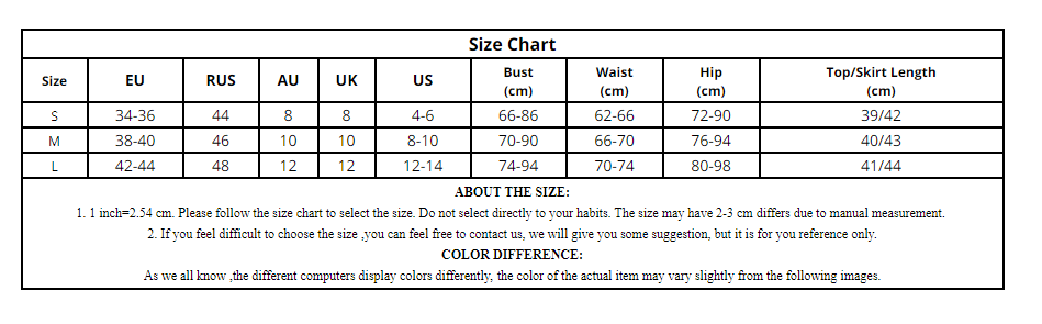 Wholesale Bright Green Drawstring Pleated Crop Top And Skirt