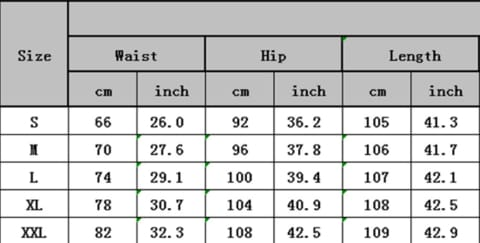 Wholesale Contrast Color Drawstring Pleated Pants F801