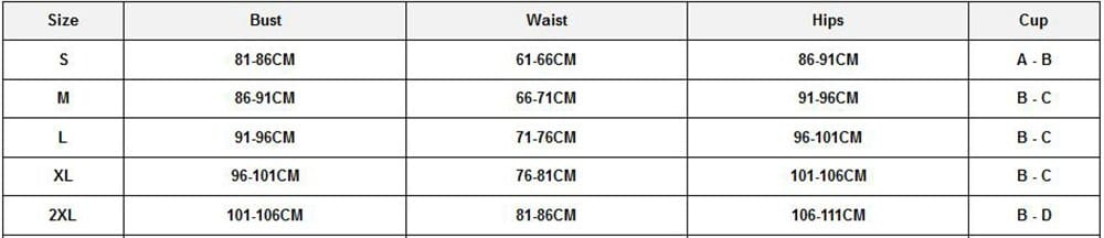 Wholesale Pure Color Strapless High Waisted Swimsuit DA257