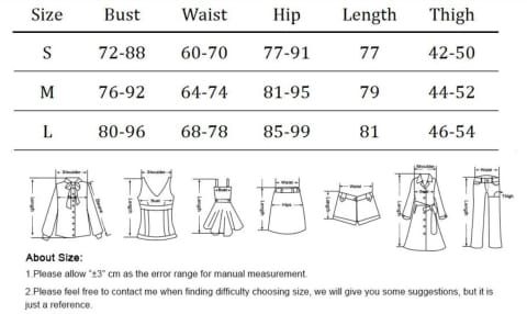 Wholesale Ribbed Backless Rompers Jumpsuit F583