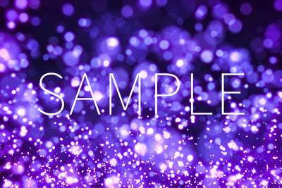 Sparkle Image Pack + BONUS Animations