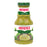 Green Sauce Herdez (bottle) 240 g