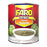 "Green Tomato Ground ""Faro"" 2,800 g"