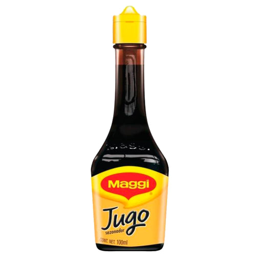 Maggi Seasoning Juice (Mexican) 100 ml.