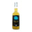 Tequila Gold (Young) Garcia 700 ml