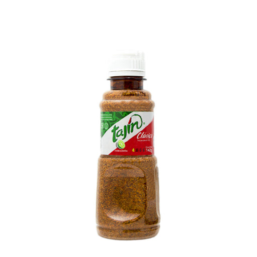 "Classic sauce in powder ""Tajín"" 142 g"