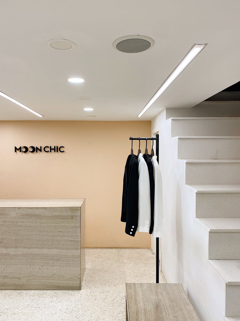 MADE-IN-VIETNAM BRAND FOCUS: MOONCHIC