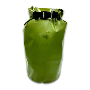 Lord & Field 20L Drybag