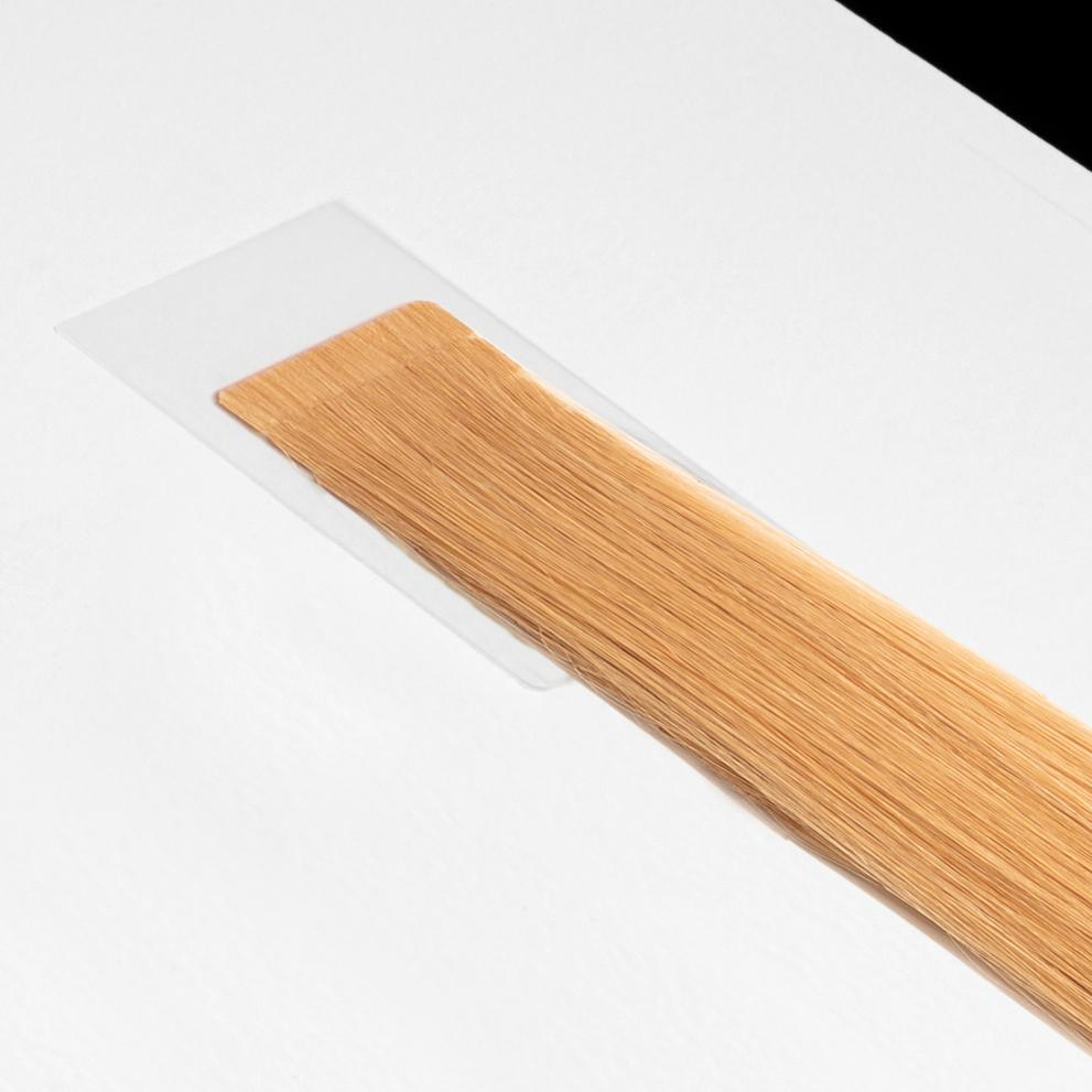 Standard Tape Extensions