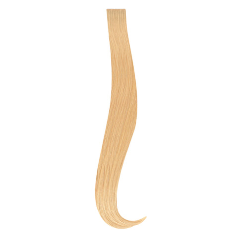 Deluxe Extensions - 20""