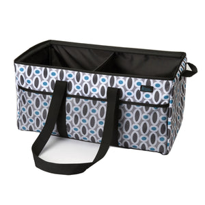 Cargo CarryAll Tote - Modern Links - Gameday Specials - 50% OFF