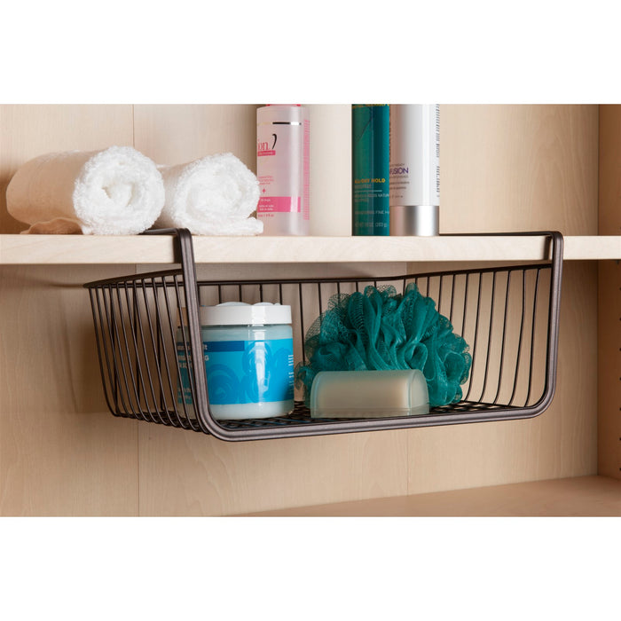 Shelf Help - Small