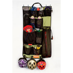 Gear Pockets - Sportsman - 75% OFF