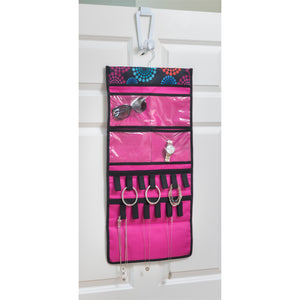 Jewelry Cubby - Bright Lights - Vertical Organizer Special - 70% OFF