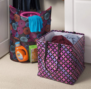 Pop-Up Bin - Medium - Poppin' Pink - Pack It Up Special - 50% OFF