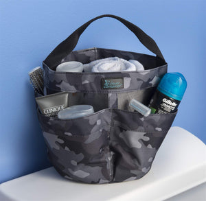 Totally Clever Tote - Camouflage