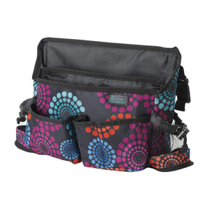 Tote on the Go - Bright Lights - 75% OFF