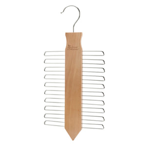 Vertical Tie Hanger - Hang It Up Special - 75% OFF
