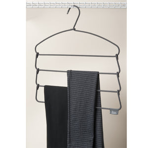 Bottoms Up Hanger - Hang It Up Special - 60% OFF