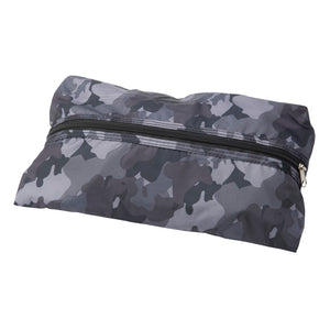 Shopping Cart Bag - Clever Shopper - Camouflage - 70% OFF