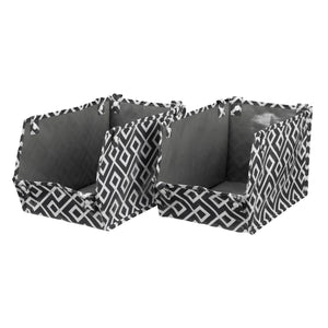 Better Together Basket Liners - Set of 2