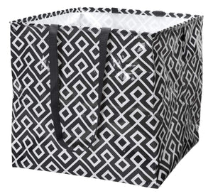 Pop-Up Bin - Medium - Amazing Gray - Pack It Up Special - 50% OFF