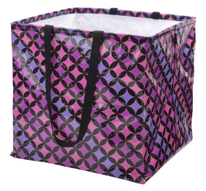 Pop-Up Bin - Medium - Poppin' Pink - 75% OFF