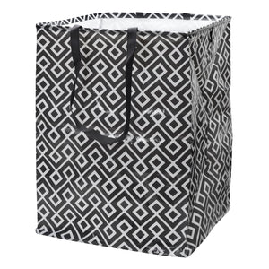 Pop-Up Bin - Large - Amazing Gray - Pop Up Sale - 50% OFF
