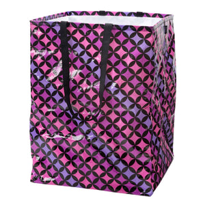Pop-Up Bin - Large - Poppin' Pink - Pack It Up Special - 50% OFF