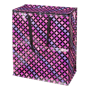 Pop 'N Pack Bag - Poppin' Pink - Pop Up Sale - 50% OFF