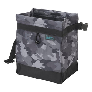 No-Leak Litterbag - Camouflage