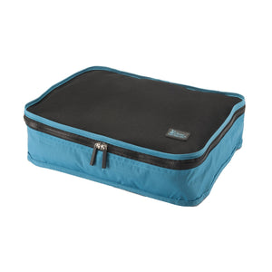 Packing Cubes - Teal