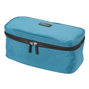 Anything Goes Bag - Teal