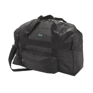Anything Goes Bag + Bag in a Bag - Black - Bundle