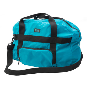 Bag in a Bag - Teal
