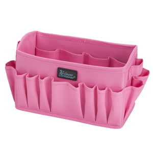 Stuff It - Pink - Get Organized