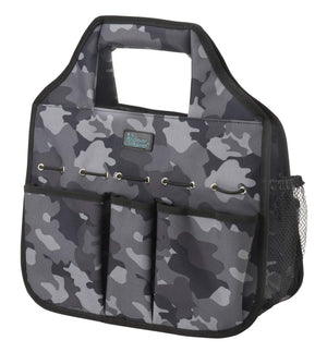 Stuff 'N Go - Camouflage - 70% OFF