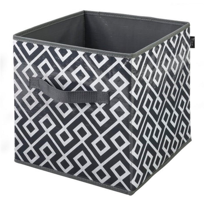 Cube It! - Amazing Gray - Pack It Up Special - 50% OFF