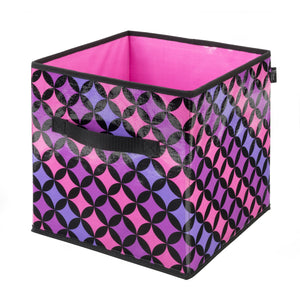 Cube It! - Poppin' Pink - Pop Up Sale - 50% OFF