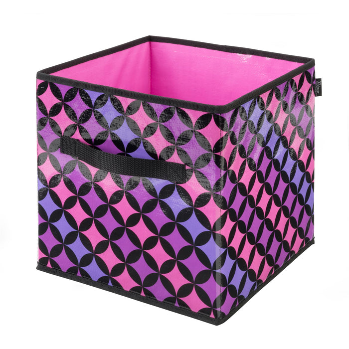 Cube It! - Poppin' Pink - Pack It Up Special - 50% OFF