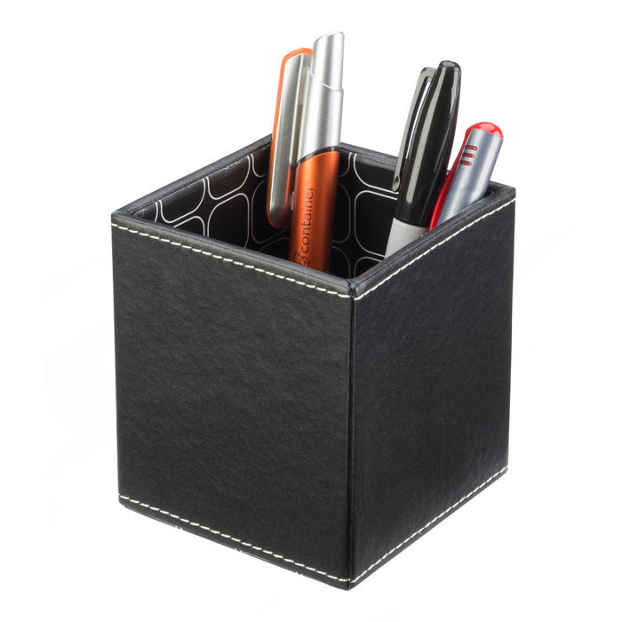 Sleek Pen Cube - 75% OFF