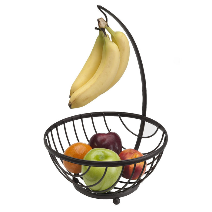 Fruit Bowl - Contemporary