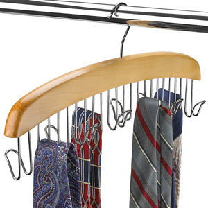 Belt Hanger - Hang It Up Special - Up to 70% OFF