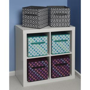 Cube It - Set of 2 - Amazing Gray - Pack It Up Special